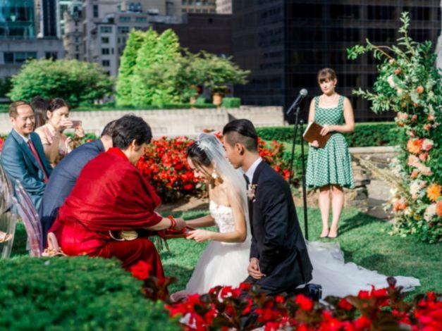 Tmx Screen Shot 2020 08 12 At 7 33 40 Pm 51 990710 159727535923911 Brooklyn, NY wedding officiant