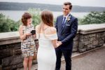 Jillian Buckley Wedding Officiant image