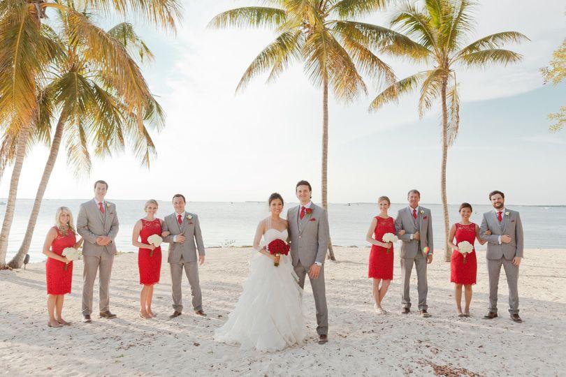 Florida Keys Photography