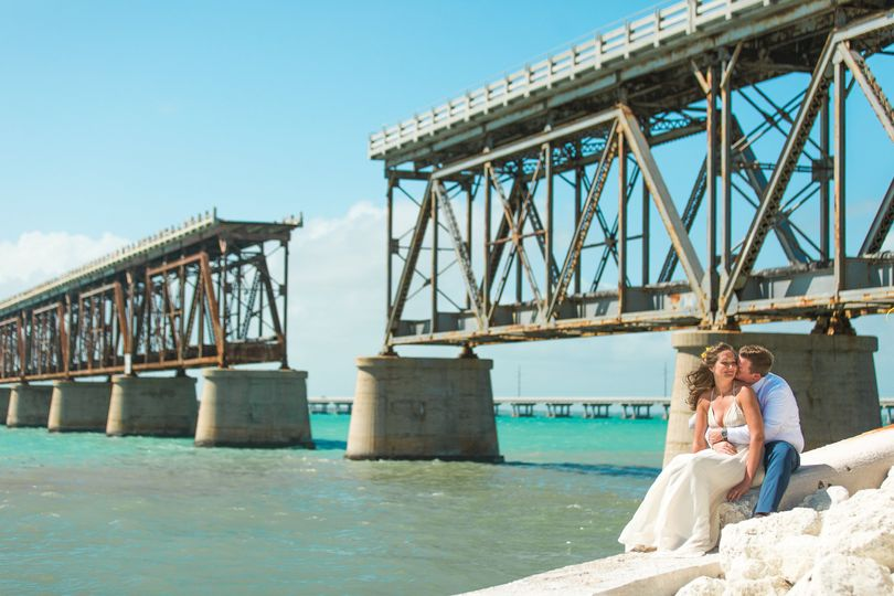 Florida Keys Photography
