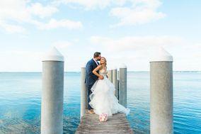 Florida Keys Wedding & Lifestyle Photography