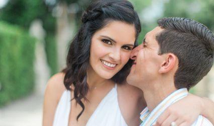 Florida Keys Wedding & Lifestyle Photography 1