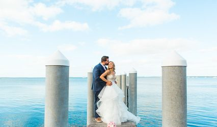 Florida Keys Wedding & Lifestyle Photography 1