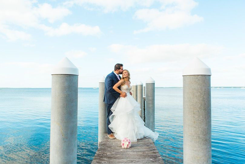 Florida Keys Wedding & Lifestyle Photography