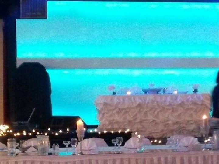 Tmx 1432876757660 6 15 Reception 1 Euclid, OH wedding planner