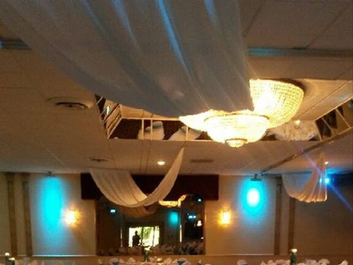Tmx 1432877019744 6 15 Reception 2 Euclid, OH wedding planner
