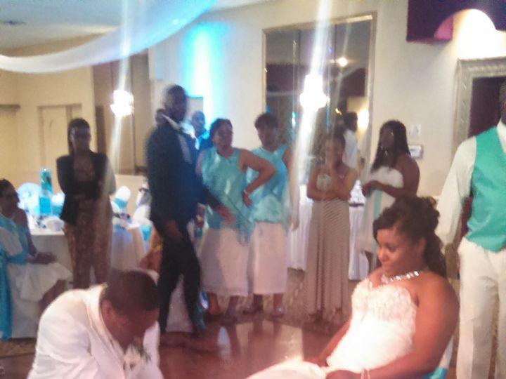 Tmx 1458009475513 Img20140615215716003 Euclid, OH wedding planner