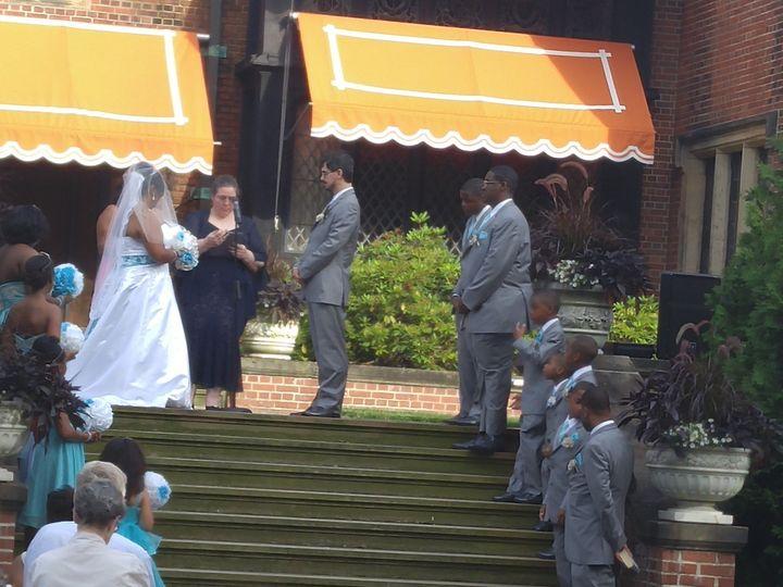 Tmx 1458010047905 0718151806 Euclid, OH wedding planner