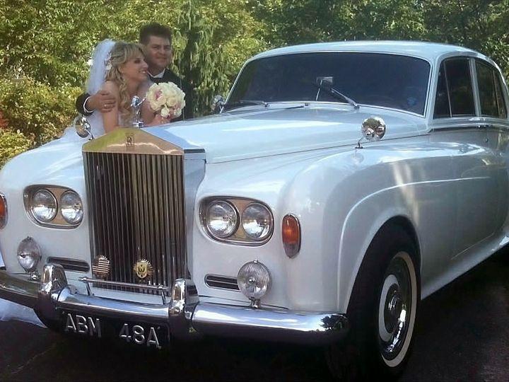 Tmx 1379895085523 Sawicka14 Beverly wedding transportation