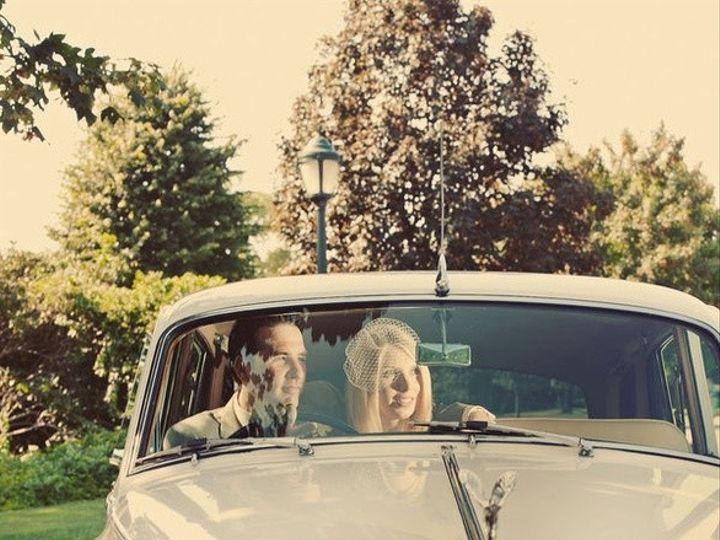 Tmx 1379895317351 64sciii12 Beverly wedding transportation
