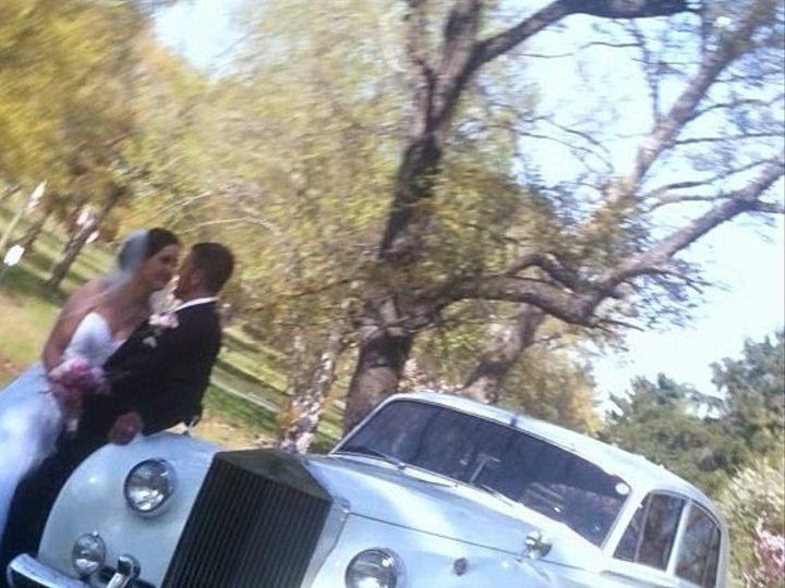 Tmx 1379895397521 Bucci51 Beverly wedding transportation