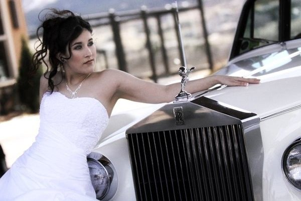 Tmx 1379895504041 62rr1 Beverly wedding transportation