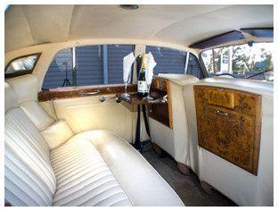 Tmx 1379895519839 62rrinterior Beverly wedding transportation