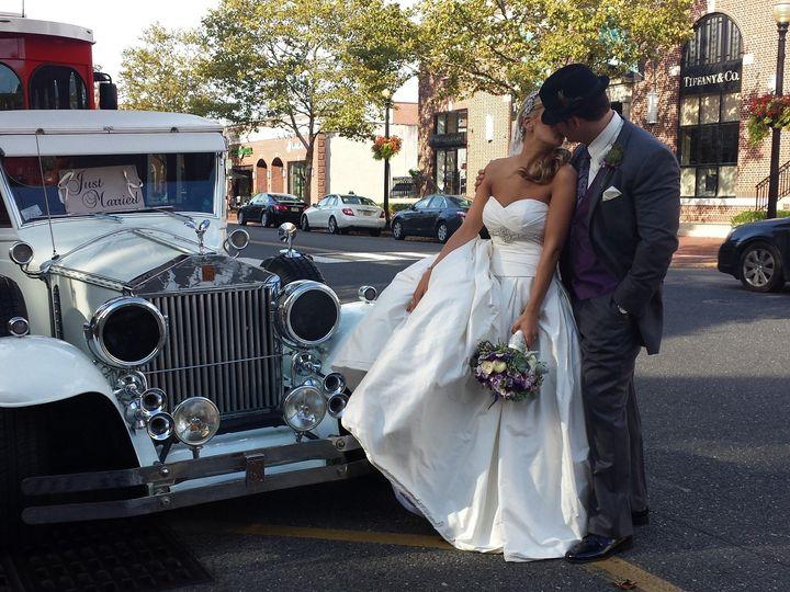 Tmx 1379895561183 Andia3 Beverly wedding transportation