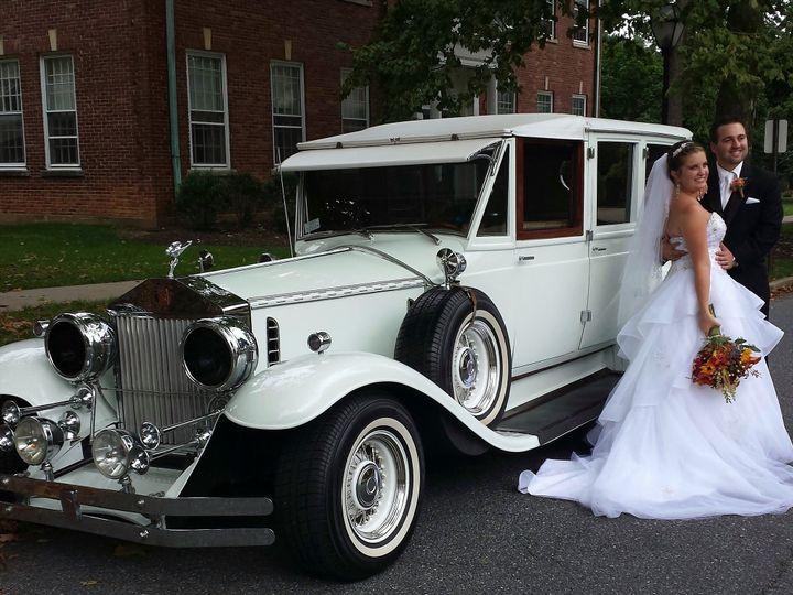 Tmx 1379895751897 Tram6 Beverly wedding transportation