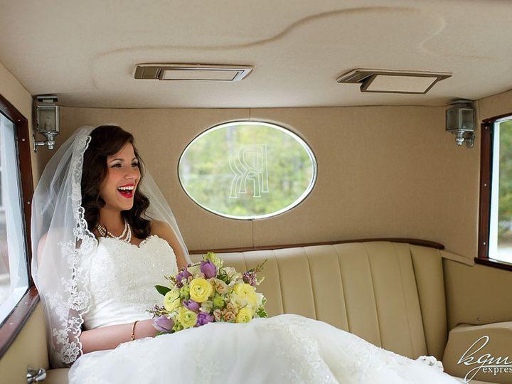 Tmx 1379895788964 Zz3 Beverly wedding transportation
