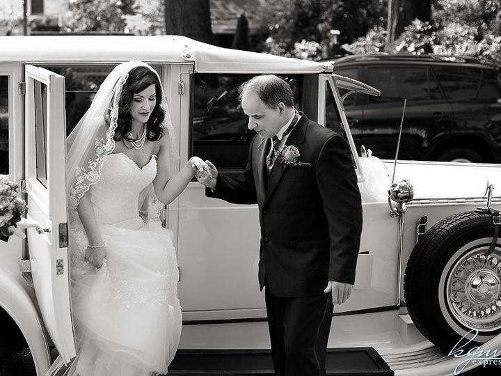 Tmx 1379895809156 Zz6 Beverly wedding transportation