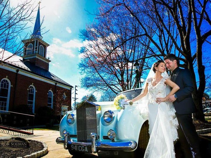 Tmx 1429282756226 11168999101011837062003982109636517n Beverly wedding transportation