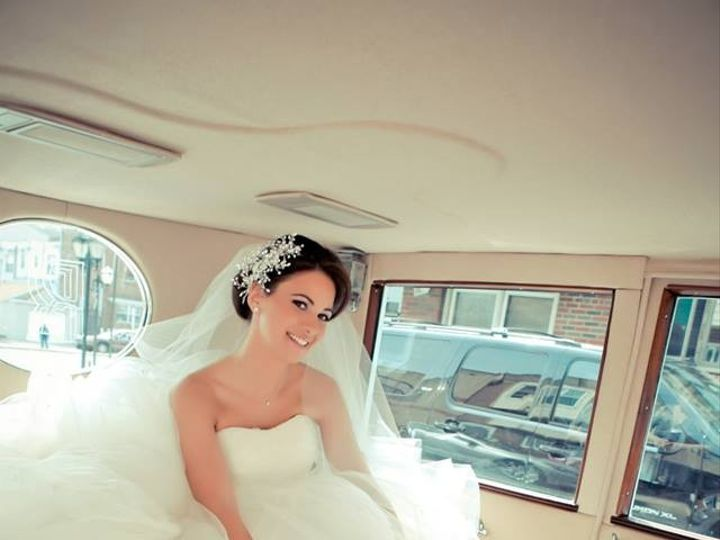 Tmx 1429282812717 102944747514982082217996486182822493054643n Beverly wedding transportation