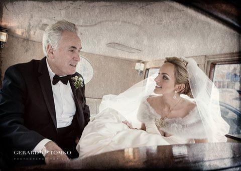 Tmx 1429282870928 27rrdad Beverly wedding transportation