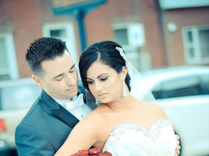 Tmx 1429282931207 108183888728059460910241957035218718878968o Beverly wedding transportation