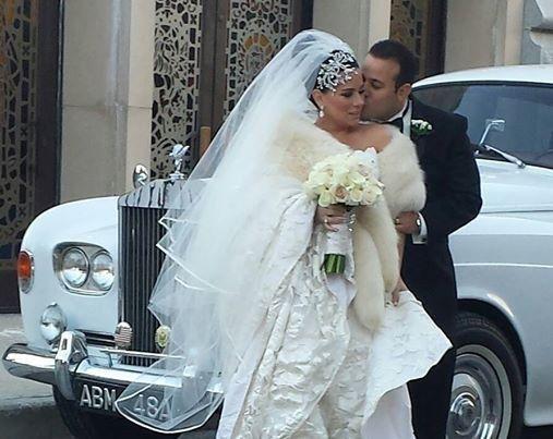 Tmx 1429282975831 104111188102918456731836310734410027402379n Beverly wedding transportation