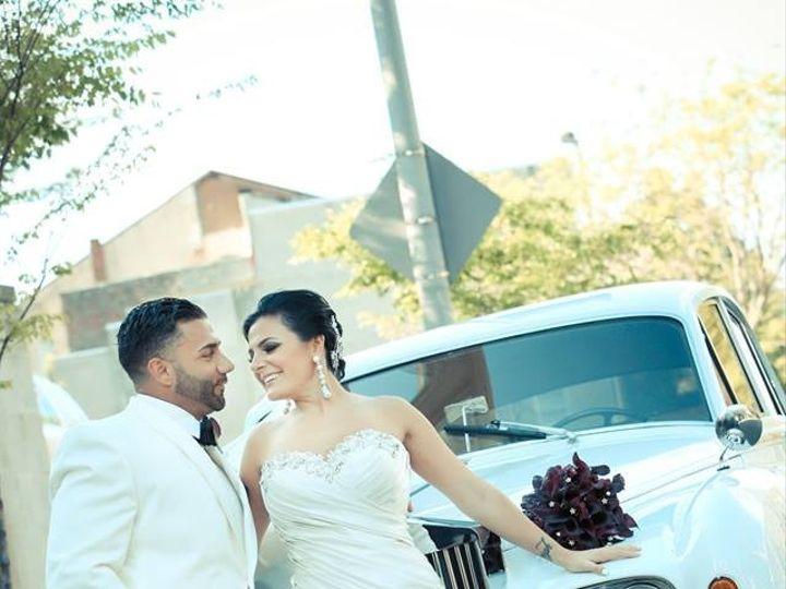 Tmx 1429283011672 104031917616829005366634648502204645343901n Beverly wedding transportation
