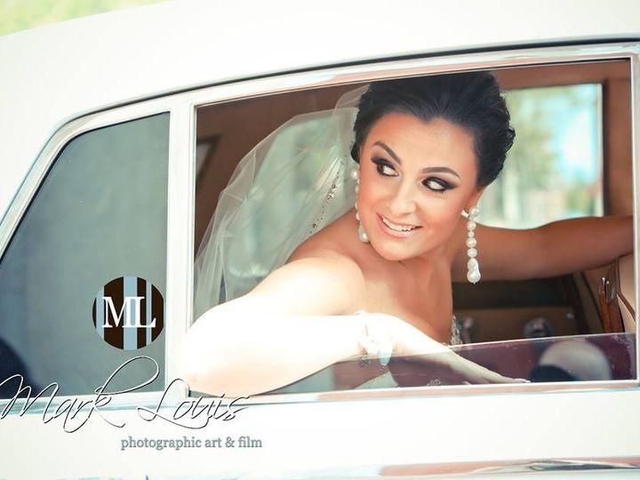 Tmx 1429283027181 103401667616817172034488988233744808765118n Beverly wedding transportation