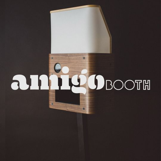 amigomainimage11