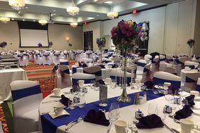 Hampton Inn & Suites Raleigh/Crabtree