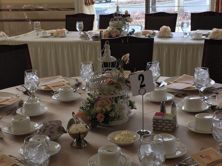 Tmx 1489787431958 Fullsizerender Orland Park, IL wedding eventproduction