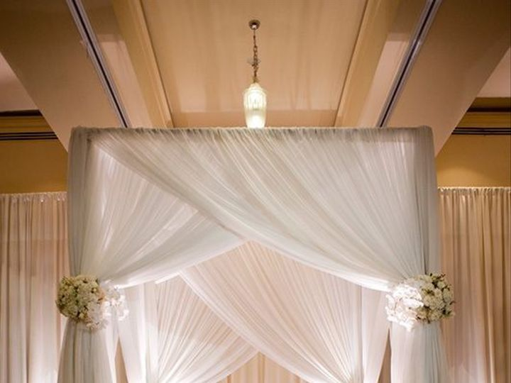 Tmx 1489787453112 056698e703a7be8afff707ca33df319a Orland Park, IL wedding eventproduction
