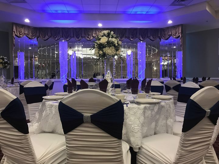Tmx 1489787637320 2016 12 03 16.16.52 Orland Park, IL wedding eventproduction