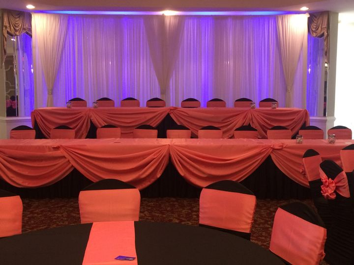 Tmx 1489787721288 2016 06 12 12.28.53 Orland Park, IL wedding eventproduction
