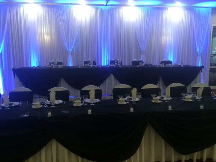 Tmx 1489787997411 2015 08 08 17.45.52 Orland Park, IL wedding eventproduction