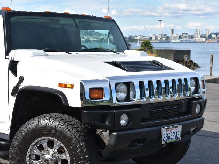 Tmx 1501101715786  Federal Way wedding transportation