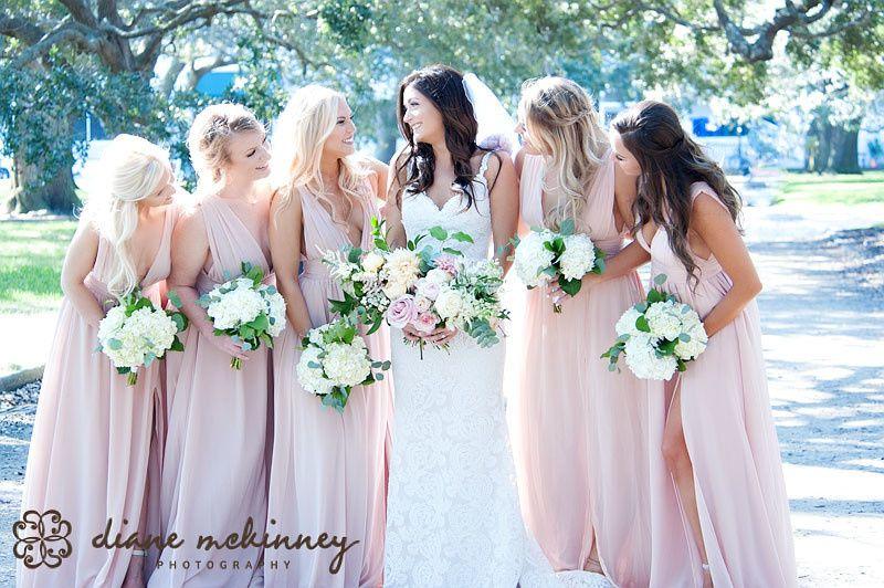 weddingphotographersraleighnc0094