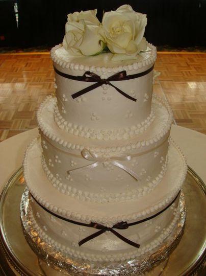 weddingcakes2010085