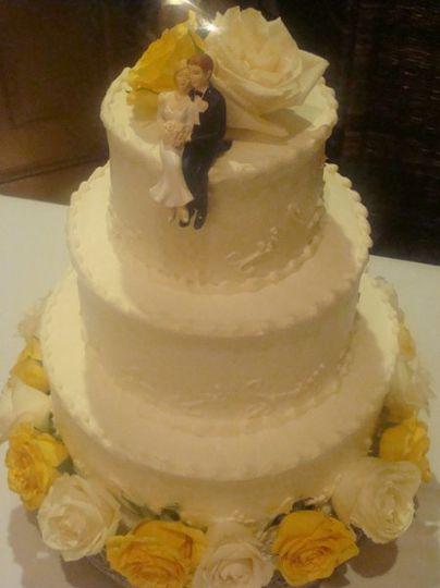 weddingcakes2010072