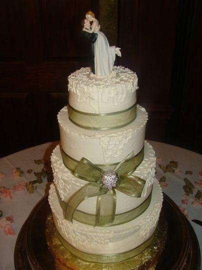 weddingcakes2010081