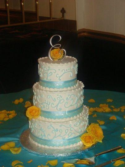 weddingcakes2010054