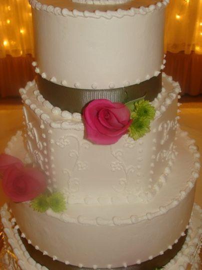 weddingcakes2010018
