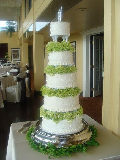 weddings2009064