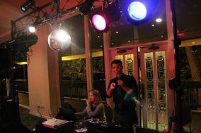 DJ Dave Entertainment