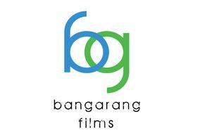 Bangarang Films
