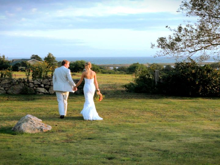 Tmx 1425581938872 Acrossfromclub1 Newton wedding videography