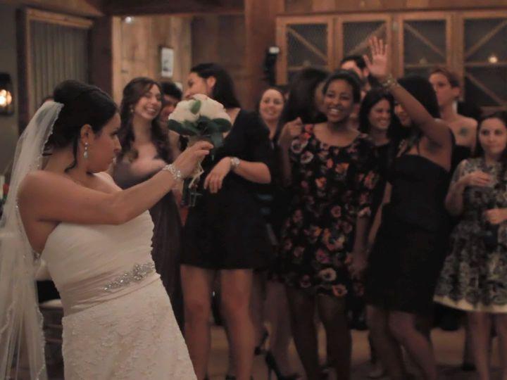 Tmx 1425581949661 Bouquet Newton wedding videography
