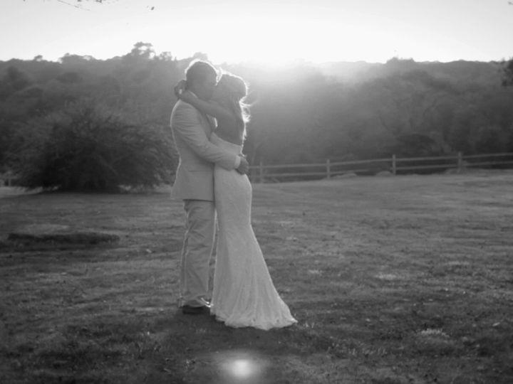 Tmx 1425581976316 Closing Newton wedding videography
