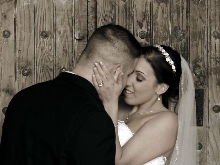 Tmx 1425582008394 Kiss Newton wedding videography