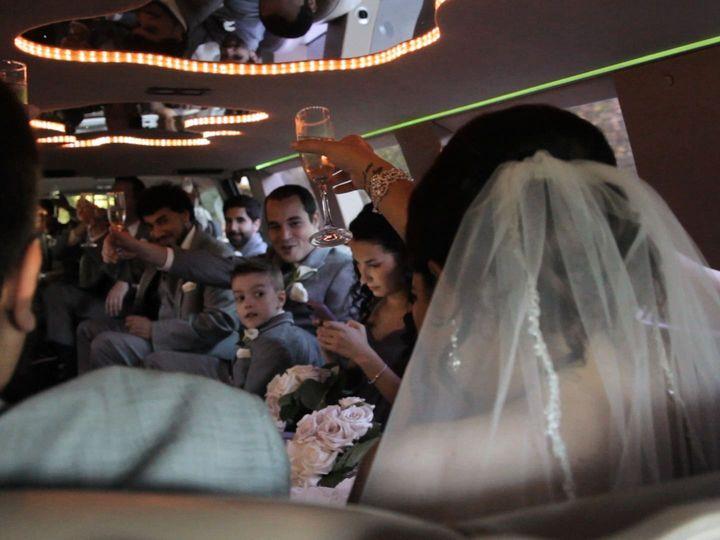 Tmx 1425582016011 Married Newton wedding videography